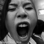 【体験談】ダイエット中、仕事のストレスで過食スタートしたハナシ