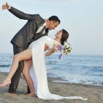【体験レポ】34歳女性「外国人とセレブ結婚したいんです!」