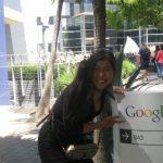 英語力0(TOEIC200→900)「海外?Googleで働く!」11話