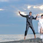 国際結婚の婚活に強い「らぶクラス」をスタートするには?5つの約束