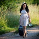旅プロが実践している「旅行」を楽しくする秘密?アメリカ散歩!