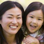 【体験レポ】38歳日本人女性「シンママでも国際恋愛できますか?」