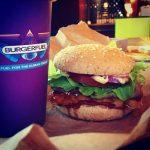 オークランド!大人気!バーガーショップ『Burgerfuel』(18禁)