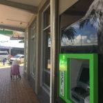 オークランド Wi-Fi (ネット環境)は、kiwiさんが解決!