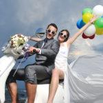 【重要】婚活コンサル、国際結婚相談所との違い?溺愛されたい人専用