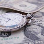 【保存版】間違えてない?時間とお金の使い方−勝ち組「経済学」