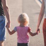 夫婦、カップルのすれ違いを防ぐには?パートナーシップを学ぼう(本紹介)