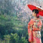 【体験レポ】31歳、国際結婚中「国際結婚相談所に騙された!被害者」