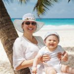【体験レポ】34歳シンママ「外国人と2回目のデートにイケナイ!」