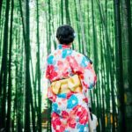日本人女性は海外でモテる?カルフォニア(ロサンゼルス)の本音!
