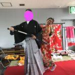 【国際結婚】海外移住した後の、日本へ帰ってきたらこうなる(9日目)