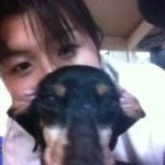 英語力0(TOEIC200→900)「3ヶ月でTOEIC900 2/3ヶ月め」20話
