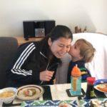 海外移住、海外生活で食べたい『日本食』はお寿司!作り方をマスターしよ!