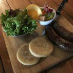 ロトルア(ニュージーランド)美味しいレストランおすすめはココ!