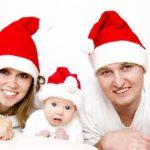 海外(オークランド・ニュージーランド )クリスマスイブ過ごし方♡