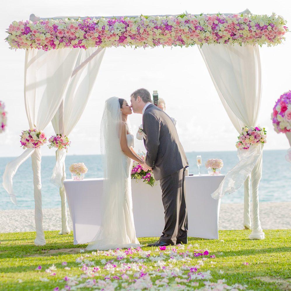 スタンフォード流「婚活」クラス 国際結婚だって夢じゃない!