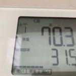 【体重公開】モデルがダイエットするブログ♡本気で痩せたい!スタート