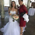 アメリカで結婚式に招待されたらどうするの?知っておきたいマナー!