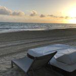 【海外旅行】ドミニカ共和国(プンタカナ)観光!ブログ4日目