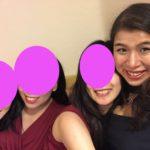 【体験レポ】密室deらぶクラス♡国際恋愛「外国人男性とのベットマナー」
