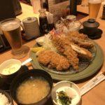 国際恋愛中♡外国人とデートに行く?東京で穴場の「レストラン」ベスト3
