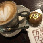 千と千尋♡温泉モデルになった「四万温泉」グルメなカフェ!