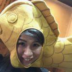 【たい焼き】東京都新宿区にある隠れ家!「鳴門鯛焼き」高田馬場店