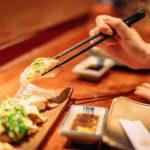 【満席!キャンセル待ち】5/6【無料?】外国人♡日本食ランキングTOP3「和食テーブルマナー」@5スターホテル
