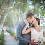 【TED】国際結婚「出会い」に行く前に、理想の結婚相手を探すにはコレ!