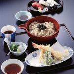 【お詫び】5/6【無料】外国人♡日本食ランキングTOP3「和食テーブルマナー」@5スターホテル