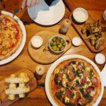 世界一美味しいピザはニュージーランドにあった!誰も教えない名店はココ!