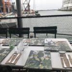 オークランド おすすめレストラン「Lula Inn」デートで行こ♡