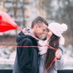 自分に自信がないから「恋愛できない」を超簡単に克服する方法1つ
