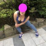 【体験レポ】密室deらぶクラス♡国際恋愛「外国人男性にモテる写真」