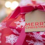 外国人彼氏のクリスマスプレゼント♡オススメ5つ!日本人女子が絶対にやる失敗?