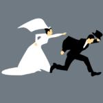 結婚できない女の特徴【アダルトチルドレン】が理由の「被害者意識」!