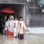 【海外移住】外国人ダーリンと国際結婚♡日本の結婚式に使える「招待状」オススメ!