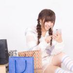 【海外移住】日本人が引越しで持っていく「持ち物」決定戦!オススメ10つ