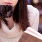 結婚できない女性の特徴(共通点)5つ!心理学で解決できる本5冊