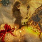 外国人彼氏「クリスマスプレゼント」オススメ10個(親密レベル別)
