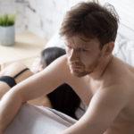 【18禁】国際恋愛♡外国人男性と初H♡日本人セックス「失敗5つ」