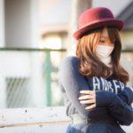 【アダルトチルドレン】AC症状「風邪」の原因と解決法オススメ!