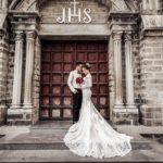 驚き!「外国人の結婚観」日本のバツイチと外国人の離婚経験の違い!