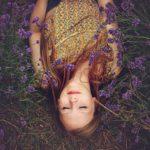 アダルトチルドレンはうつ病?ストレスケアに香りで脳改革!5種類