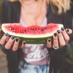 婚活女子は不健康?アラフォー女子必読「女40歳から体が若くなる食べ方」