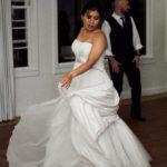 【国際結婚】海外で外国人と結婚式「ファーストダンス」知っとこ!