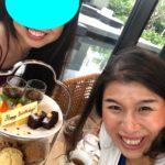 【体験レポ】密室deらぶクラス♡国際恋愛「外国人男性にモテる」沖縄