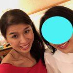 【体験レポ】密室deらぶクラス♡国際恋愛「外国人男性にモテる」大阪