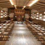【国際結婚】海外、挙式予定!&日本も結婚式?ー式場「浅草」下見