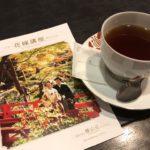 【国際結婚】海外では結婚写真を家宝にする!?日本人は和婚しよ!